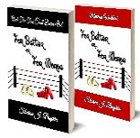 For Better or Worse Manual & Workbook